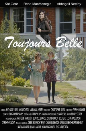 Toujours Belle