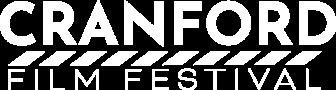 Cranford Film Festival