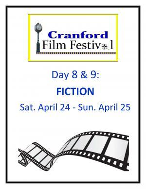 Fiction Films