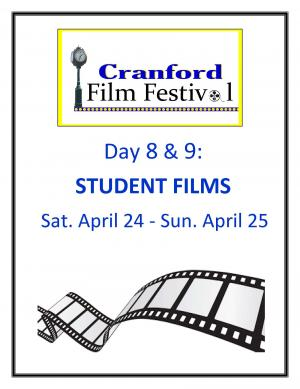 Student Films