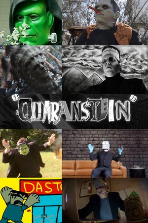 Quaranstein