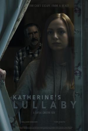 Katherine's Lullaby