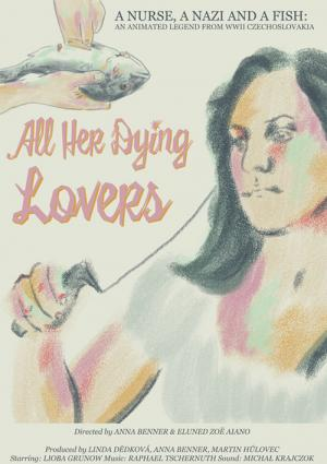 All Her Dying Lovers