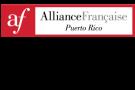 Festival de Cine Europeo de Puerto Rico
