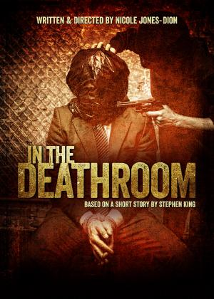 IN THE DEATHROOM