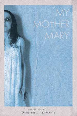 My Mother Mary