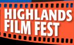 Highlands Film Fest