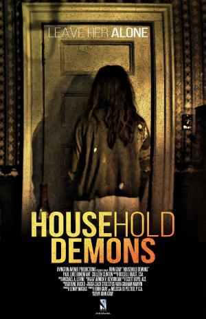 Household Demons