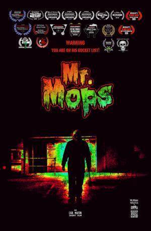 Mr. Mops