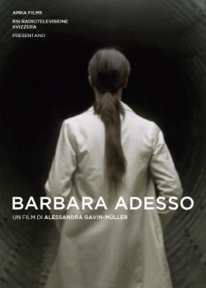 Barbara Adesso