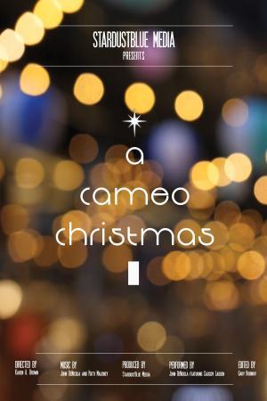 A CAMEO CHRISTMAS