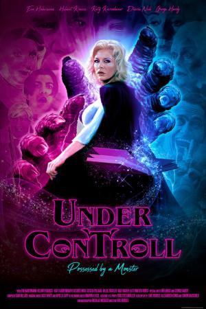 Under ConTroll (dir. Hordes)