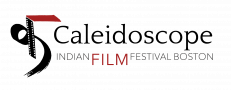 Indian Film Festival Boston
