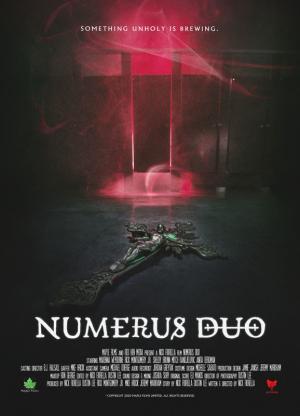 Numerus Duó