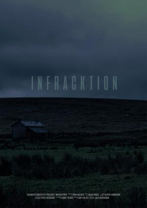 Infracktion