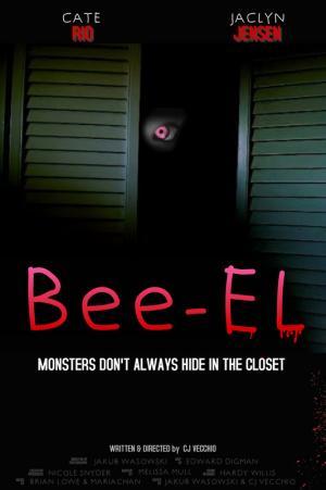 Bee-El