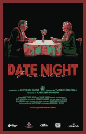 Date Night Facades