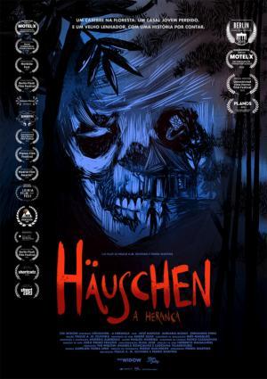Hauschen - A Herança