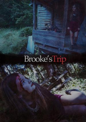 Brooke's Trip