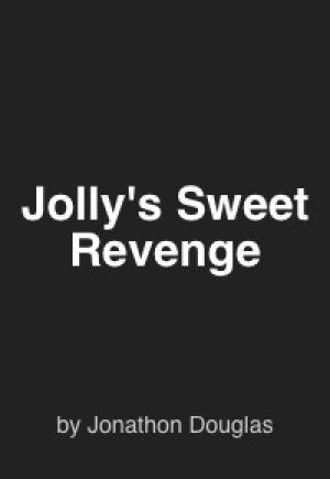 Jolly's Sweet Revenge