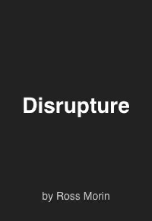 Disrupture