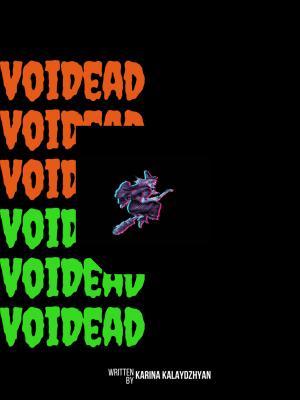 VoiDead