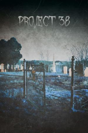 Project 38