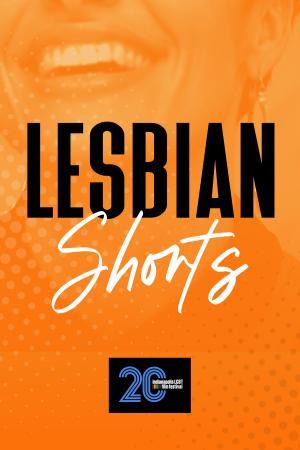 Lesbian Shorts