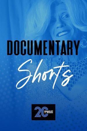Documentary Shorts