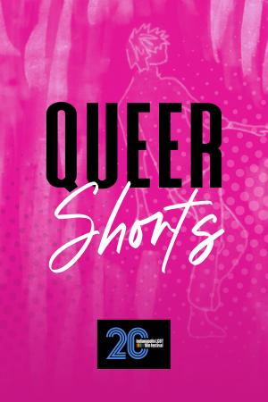 Queer Shorts