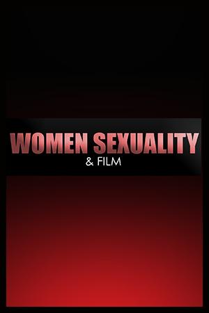Women Sexuality & Film