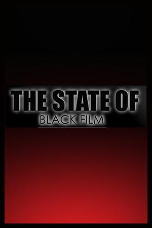 'The State Of Black Film' Black Film Festival Founders 'Speak Out