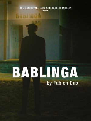 Bablinga
