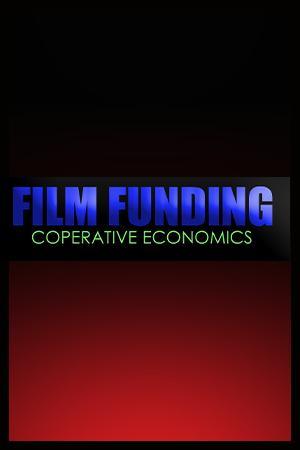 Film Funding Cooperative Economics