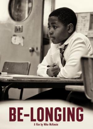 BE-LONGING