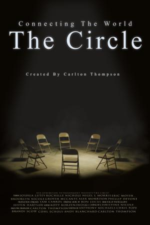 THE CIRCLE EPISODE 1