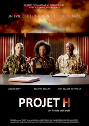 PROJECT H