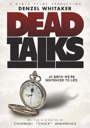 Dead Talks