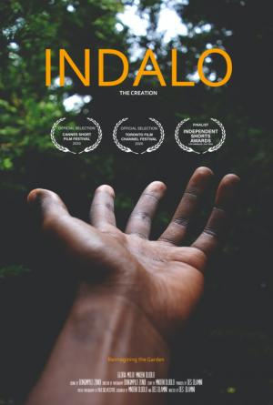 Indalo: The Creation