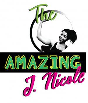 The Amazing J. Nicole