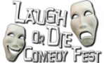 Laugh or Die Comedy Film Fest