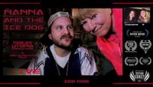 NANNA & THE ICE DOG