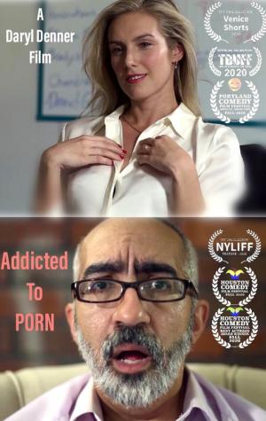 Addicted to Porn