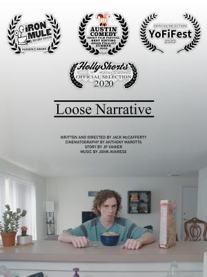 Loose Narrative