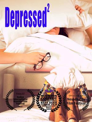 Depressed²
