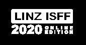 Linz International Short Film Festival
