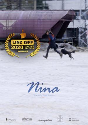 Nina  **WINNER* (2)