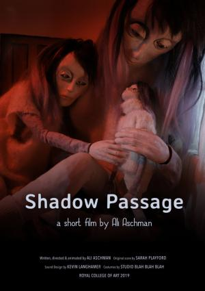 Shadow Passage