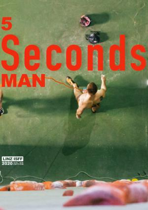 5 Seconds Man