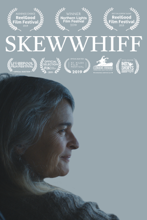 Skewwhiff